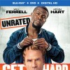 Get Hard delivers big with one-liners