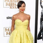Jada Pinkett Smith: Marriage speculation is 'good news'