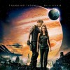 Jupiter Ascending Blu-ray/DVD review