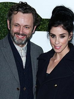michael-sheen-and-sarah-silverman-177430