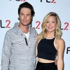 Kate and Oliver Hudson 'not surprised' at disownment