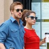 ryan-gosling-and-eva-mendes-177652