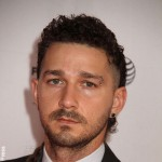 Shia LaBeouf sustains massive head injury on movie set