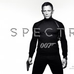 James Bond distribution rights up for grabs following Spectre