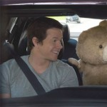 Ted 2 even funnier than first movie
