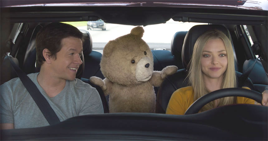 ted2_6