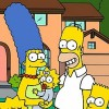 the-simpsons-177650