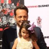 Vince Vaughn encourages guns in schools