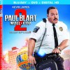 New on DVD: Paul Blart: Mall Cop 2, Ex Machina and more