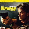 The Gunman provides plenty of action - now on Blu-ray