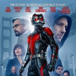Ant-Man is Marvel's latest and maybe greatest superhero movie