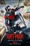 New releases this week - Ant-Man, Trainwreck and more