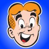 Archie Comics to get television show