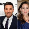 Ben Affleck suing over nanny affair allegations