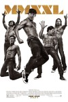 New releases this week - Magic Mike XXL, Terminator Genisys and more
