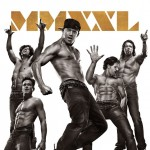 New releases this week – Magic Mike XXL, Terminator Genisys and more