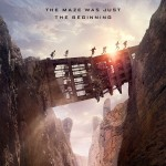 Maze Runner: The Scorch Trials tops this week's new trailers