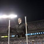 Michael-Grandinetti---NFL-Halftime-Stadium-Levitation