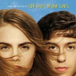 New releases this week – Paper Towns, Pixels and more