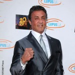 Sylvester Stallone as Rambo will take down ISIS in Last Blood