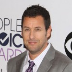 Adam Sandler film to go straight to Netflix