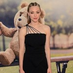 Amanda Seyfried says social media is depressing