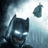 batman_v_superman_dawn_of_justice___poster_10_by_camw1n-d8sxkuf