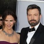 Ben Affleck and Jennifer Garner 'in no rush to divorce'