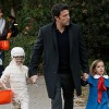 ben-affleck-with-his-daughters-179509