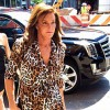 Caitlyn Jenner wants to make kids proud