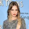 Aggressive American anchors attack Paper Towns star Cara Delevigne during live interview