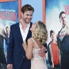 chris-hemsworth-and-elsa-pataky-180629