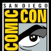 San Diego Comic-Con kicks off today - here's your Thursday guide to what's on!