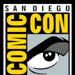 San Diego Comic-Con kicks off today – here's your Thursday guide to what's on!