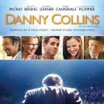 Danny Collins – DVD review and giveaway!