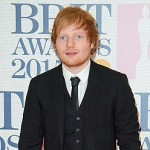 Ed Sheeran lands acting role