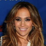 Jennifer Lopez the cause of Ben Affleck and Jennifer Garner's divorce