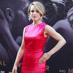 Rachel McAdams doesn't want to be a movie star