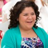 Disney star Raini Rodriguez tells about starring in Paul Blart 2: Mall Cop - Blu-ray giveaway