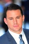 Channing Tatum exits Gambit film, leaving it in jeopardy