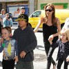 the-jolie-pitt-family-179770