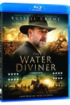New on DVD: The Water Diviner, Home and more