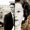 New on DVD: Woman in Gold, Survivor and more