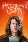 Releasing today: American Ultra, Sinister 2 and more