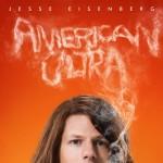 American-Ultra-Poster-2