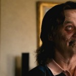 Bill Murray – Zombieland