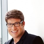 Christopher Hyndman of CBC's Steven and Chris found dead