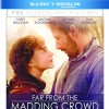 Far From the Madding Crowd on Blu-ray - review