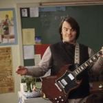 Jack Black – School of Rock