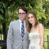 Matthew Broderick wants tips from wife